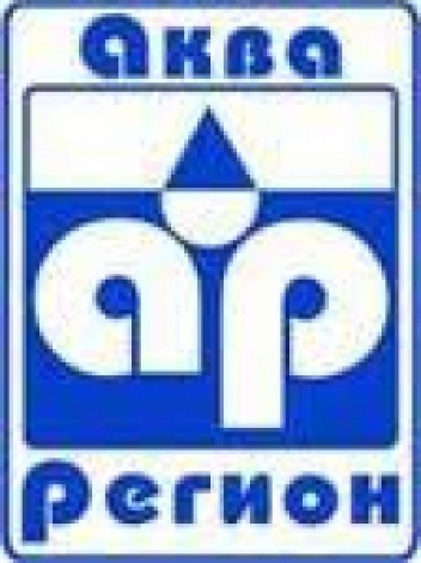 Аква-Регион ООО