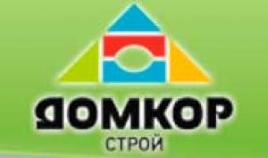 Домкор Строй ООО
