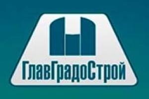 ГлавГрадоСтрой ООО