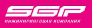 СГП ООО СибГеоПроект SGP Инжиниринговая Компания