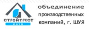 Стройтрест-2010 ООО