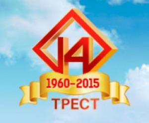 Строительно-Монтажный Трест №14 ОАО Трест №14 СМТ №14
