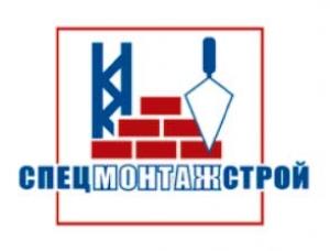 Спецмонтажстрой ООО СМС