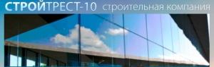 Стройтрест-10 ООО
