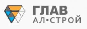 Глав Ал-Строй ООО