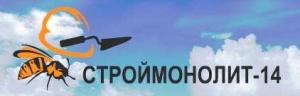 Строймонолит-14 ООО