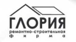 Глория ООО