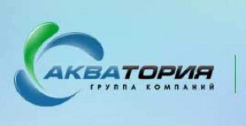 Акватория ООО