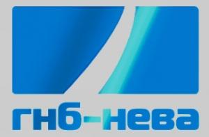 ГНБ-Нева ООО