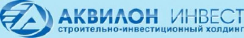 Аквилон Инвест ООО