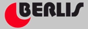 Берлис ООО