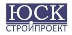 ЮСК-Стройпроект ООО