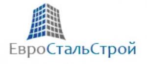 ЕвроСтальСтрой ООО
