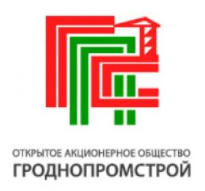Гроднопромстрой ОАО
