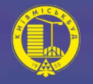 Киевгорстрой ПАО