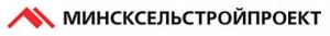 Минсксельстройпроект Проектно-Изыскательский Производственный Кооператив