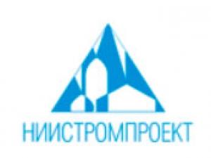 НИИстромпроект ТОО