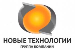 Новые Технологии ООО