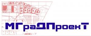 МурольГраДПроекТ ООО МГраДПроект