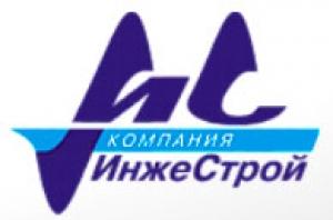 ИнжеСтрой ООО