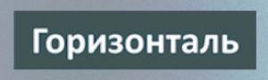 Горизонталь ООО
