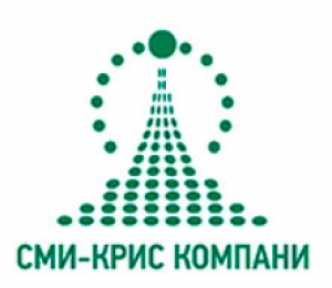 СМИ-КРИС компани ООО