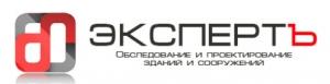 ЭкспертЪ ООО