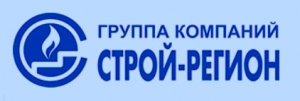 Строй-Регион ООО