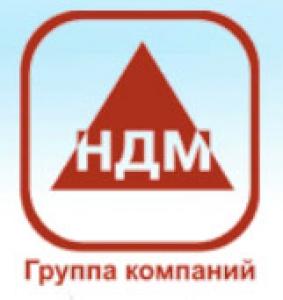 НДМ ООО