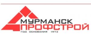Мурманскпрофстрой ЗАО