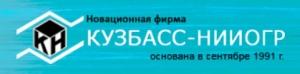 Кузбасс-НИИОГР ООО