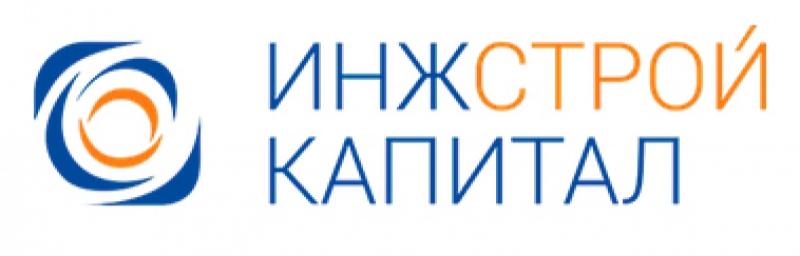 Институт Инженерных Изысканий ООО