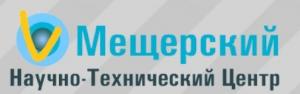 МНТЦ ООО Мещерский Научно-Технический Центр