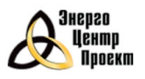 ЭнергоЦентрПроект ООО