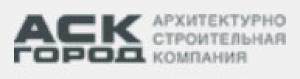АСК Город ООО