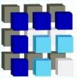 Городской Градостроительный Сервис УМКУП Ульяновское Муниципальное Казенное Унитарное Предприятие