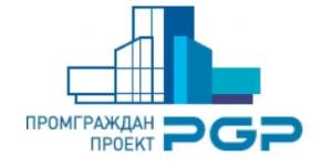 ПромГражданПроект ООО