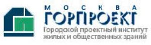 Горпроект ЗАО Городской Проектный Институт Жилых и Общественных Зданий
