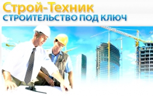 Билартпроект ООО