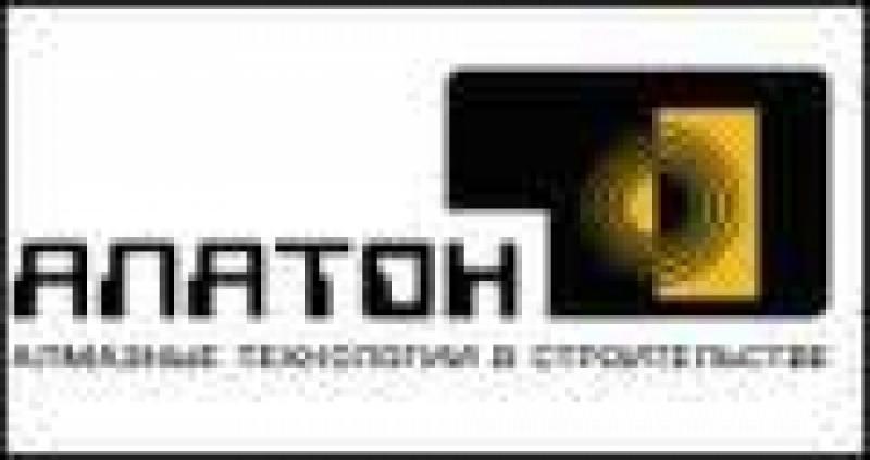 Алатон ООО