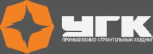УГК-Холдинг ООО Уральский Генерирующий Конверсионный Холдинг
