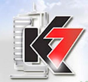 К7 ООО Управляющая Компания