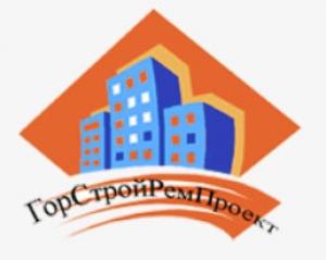 ГорСтройРемПроект ООО
