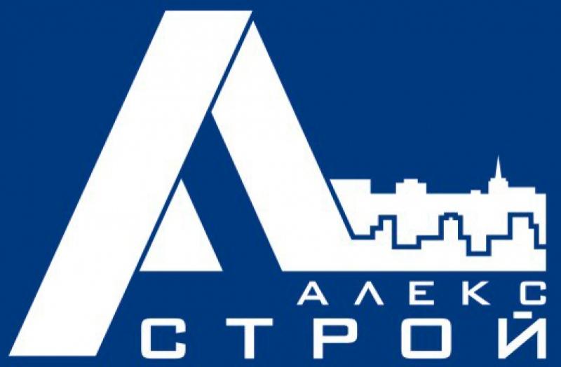 Алексстрой ООО