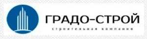 Градо-Строй ООО