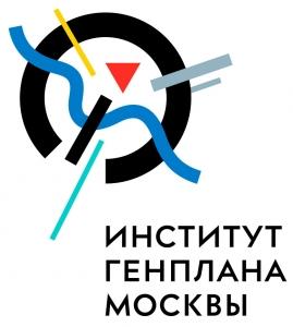 НИиПИ Генплана Москвы ГУП Институт Генплана Москвы ГУП НИиПИ Генерального Плана города Москвы