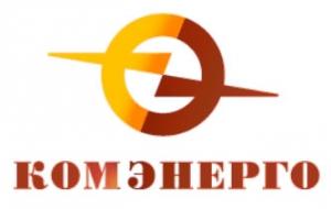 Комэнерго ЗАО