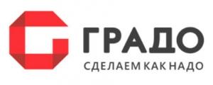 Градо ООО