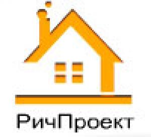 РичПроект ЧП RichProject