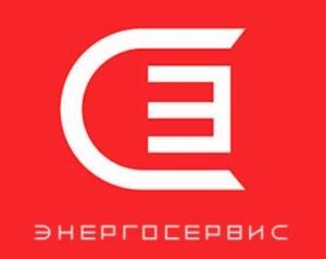ЭнергоСервис ООО